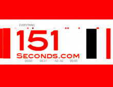 151seconds.com